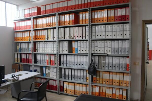 22#5817 Arredi ufficio in vendita - foto 18