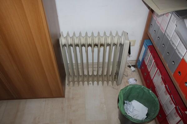 22#5817 Arredi ufficio in vendita - foto 21