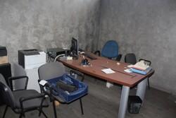 Arredi e attrezzature ufficio - Lotto 23 (Asta 5817)