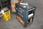 Workbenches and Beta tool trolleys - Lot 26 (Auction 5817)
