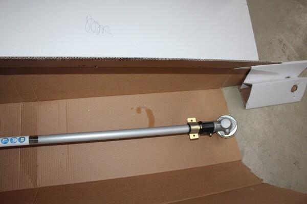 43#5817 Motozappa Axo e decespugliatori Ibea in vendita - foto 19