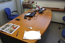 Office furniture and equipment - Lot 15 (Auction 5820)