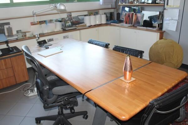 18#5820 Arredamento e attrezzature da ufficio in vendita - foto 5