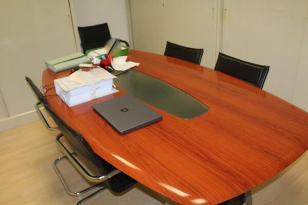 18#5820 Arredamento e attrezzature da ufficio in vendita - foto 6