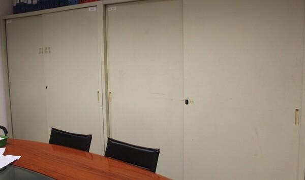 18#5820 Arredamento e attrezzature da ufficio in vendita - foto 7