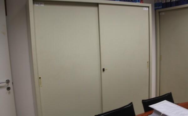 18#5820 Arredamento e attrezzature da ufficio in vendita - foto 9