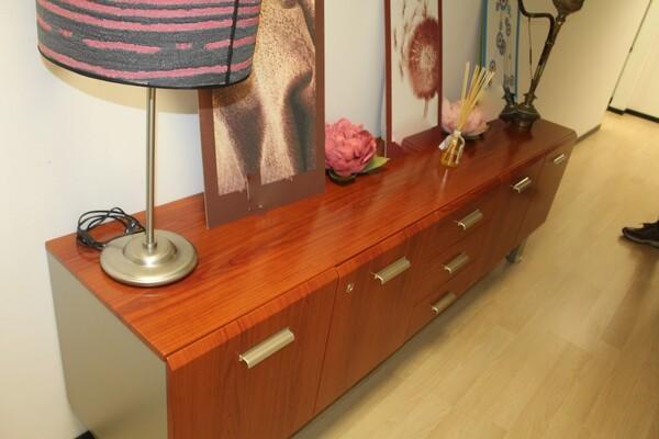 20#5820 Arredamento e attrezzature da ufficio in vendita - foto 8