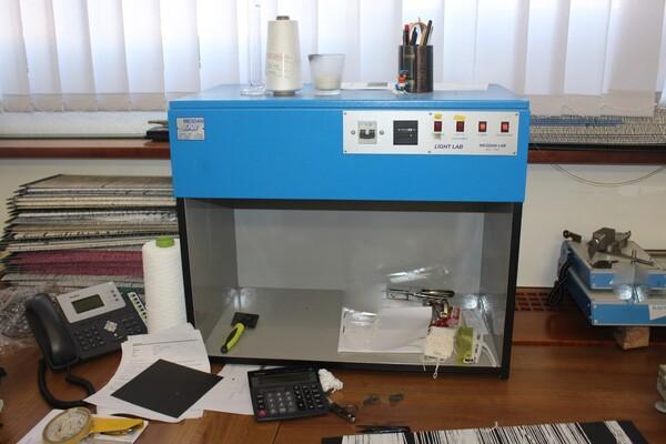 20#5820 Arredamento e attrezzature da ufficio in vendita - foto 20