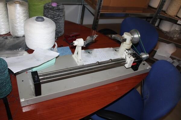 20#5820 Arredamento e attrezzature da ufficio in vendita - foto 22
