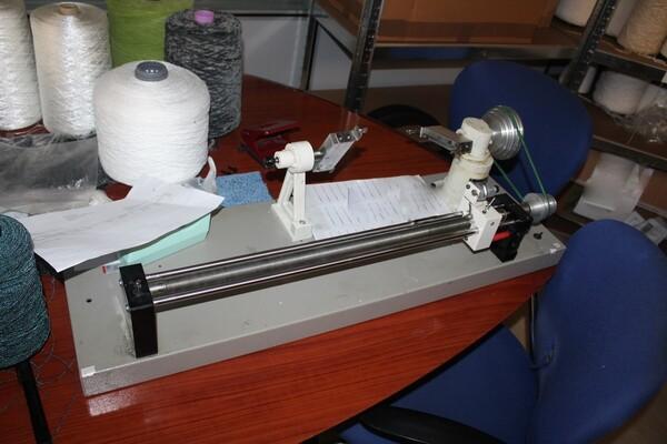 20#5820 Arredamento e attrezzature da ufficio in vendita - foto 23