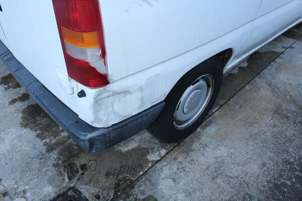 21#5820 Autocarro Fiat Scudo in vendita - foto 4