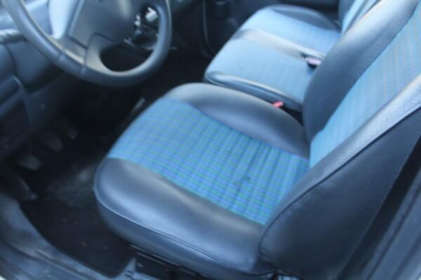 21#5820 Autocarro Fiat Scudo in vendita - foto 12