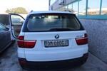 Immagine 2 - Automobile BMW X5 - Lotto 22 (Asta 5820)