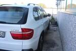 Immagine 3 - Automobile BMW X5 - Lotto 22 (Asta 5820)