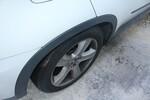 Immagine 4 - Automobile BMW X5 - Lotto 22 (Asta 5820)