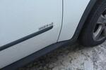Immagine 5 - Automobile BMW X5 - Lotto 22 (Asta 5820)