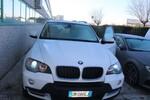 Immagine 8 - Automobile BMW X5 - Lotto 22 (Asta 5820)
