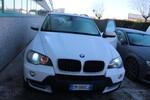 Immagine 9 - Automobile BMW X5 - Lotto 22 (Asta 5820)