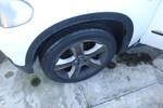 Immagine 10 - Automobile BMW X5 - Lotto 22 (Asta 5820)