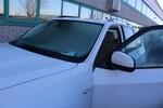 Immagine 11 - Automobile BMW X5 - Lotto 22 (Asta 5820)