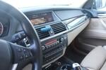 Immagine 13 - Automobile BMW X5 - Lotto 22 (Asta 5820)