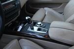 Immagine 14 - Automobile BMW X5 - Lotto 22 (Asta 5820)
