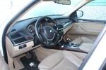 Immagine 17 - Automobile BMW X5 - Lotto 22 (Asta 5820)
