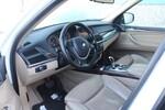 Immagine 18 - Automobile BMW X5 - Lotto 22 (Asta 5820)