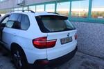 Immagine 19 - Automobile BMW X5 - Lotto 22 (Asta 5820)