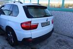 Immagine 20 - Automobile BMW X5 - Lotto 22 (Asta 5820)