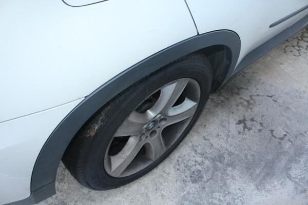 22#5820 Automobile BMW X5 in vendita - foto 4