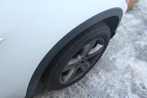 22#5820 Automobile BMW X5 in vendita - foto 6