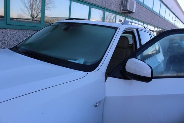 22#5820 Automobile BMW X5 in vendita - foto 11