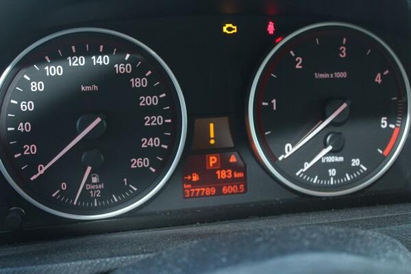 22#5820 Automobile BMW X5 in vendita - foto 12