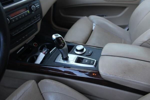 22#5820 Automobile BMW X5 in vendita - foto 14