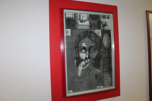 6#5820 Dipinto in vendita - foto 1
