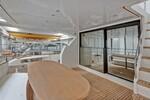 Immagine 2 - Imbarcazione da diporto Abacus 78 - Lotto 1 (Asta 5821)