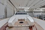 Immagine 3 - Imbarcazione da diporto Abacus 78 - Lotto 1 (Asta 5821)