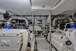 Immagine 7 - Imbarcazione da diporto Abacus 78 - Lotto 1 (Asta 5821)