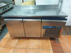 Catering furniture - Lot 1 (Auction 5824)