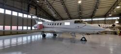 Raytheon Aircraft LTD - Lot 0 (Auction 5825)