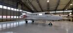 Aeromobile Raytheon Aircraft LTD - Lotto 1 (Asta 5825)