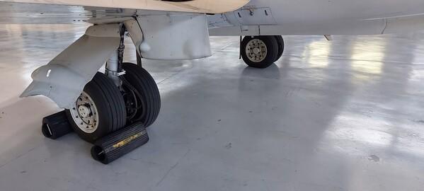 1#5825 Aeromobile Raytheon Aircraft LTD in vendita - foto 10