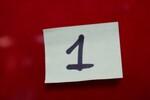 Immagine 4 - Chitarre acustiche - Lotto 1 (Asta 5826)