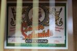 Immagine 6 - Chitarre acustiche - Lotto 1 (Asta 5826)