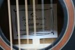 Immagine 23 - Chitarre acustiche - Lotto 1 (Asta 5826)