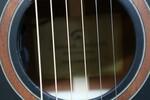 Immagine 25 - Chitarre acustiche - Lotto 1 (Asta 5826)