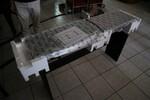 Immagine 12 - Pianoforti digitali e accessori - Lotto 10 (Asta 5826)