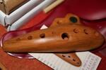 Immagine 39 - Saxofoni Clement e armoniche Hohner - Lotto 15 (Asta 5826)