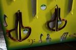 Immagine 8 - Ukulele Maui e strumenti etnici - Lotto 16 (Asta 5826)